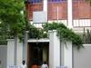 Sri Aurobindo Ashram Main Building Puducherry