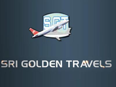 Sri Golden Travels