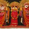 Sri Jagannath Puri Odisha