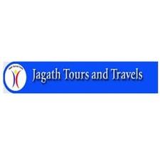 Www.jagathtravels.com