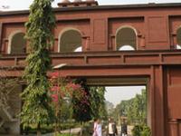 Srimanta Sankardeva Kalakshetra