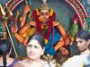 Sri Mariamman