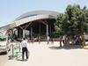 Srinagar International Airport