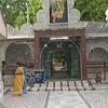 Sri Seshadri Swamigal Ashram