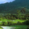 Shan Sui Golf And Country Club
