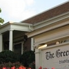 The Greeneville Sun