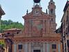 S S Pietro Paolo