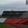 Estadio Ferenc Puskás