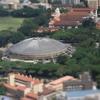 Stadium Negara View