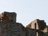 Stafford Castle 1