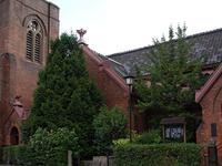 Catedral de Santa Inés
