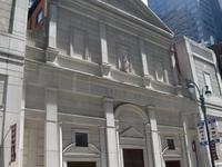 St. Agnes' Church