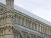 St  Albans  Cath