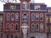 St .  Ambrose  University