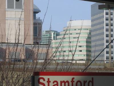 Stamford 2