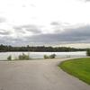 Standing Bear Lake