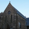 St Andrews Episcopal Church