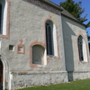 Saint Anna Church