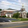 St. Ann's Church - Fayetteville NC