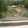 St Antonys High School - Kuninji