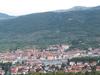 Stari Grad From Glavica Hill
