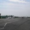 Kortrijk-Wevelgem Intl. Airport