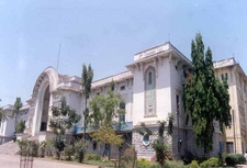 State Central Library