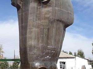 Kyrgyzstan In 3 Day Tour