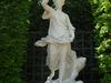 Statue Of Aurore