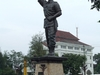 Statue  Surakarta