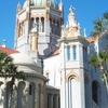 St Aug Mem Presby Church