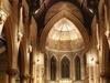 St  Augustines  Edgbaston