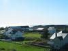 Stavanger  Kvitsoy