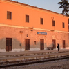 Stazione Di Canosa
