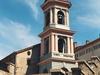 St .  Bogoroditza Plovdiv