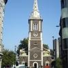St Botolph's Aldgate