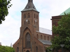 St. Canutes Cathedral