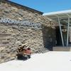 St. Catharines Niagara District Airport