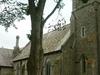 St  Davids Church Miskin