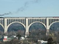 Steamtown Sítio Histórico Nacional