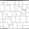 Steele County