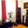 Steiner Collection, Kaposvár