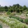 Agrarium Botanical Garden