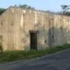 Stepina – Cieszyna Railway Bunker