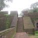 Steps Inside Tellicherry Fort
