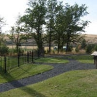 Steptoe Battlefield State Park