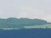Sternberg   2 0 0 8   0 5   2 4   Pohled Od Zaluzi