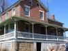 Stewartstown Dwelling In Pennsylvania