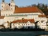 Steyr  Town