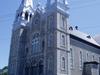 St  Francis  2 C  Ottawa
